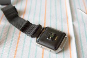 Pinhen Fitbit Blaze腕時計バンド