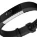 今買うならFitbit Alta HRもしくはCharge2どっちにする?