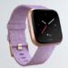 Fitbit Versaが日本でも6月15日に発売決定!価格を調べてみよう