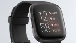 Fitbit Versa2は何が進化したのか?確認してみましょう